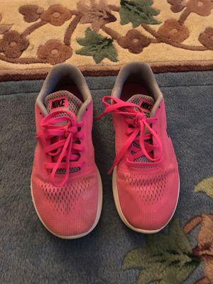 Free Run Nike's for Sale in Rockville, MD