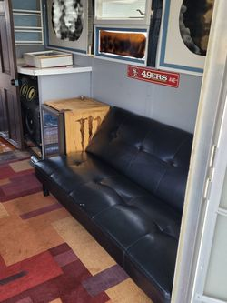 Studio Apartment On The Water for Sale in Sacramento,  CA