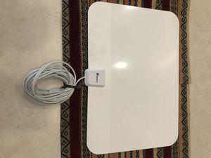Vansky TV antenna for Sale in Gilbert, AZ