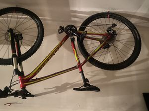 Pro LG Frame ride a few times for Sale in Lakewood, CO