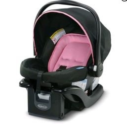 Car Seat for Sale in Channelview,  TX