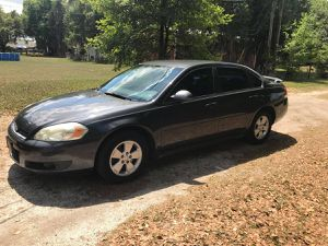 2010 Chevy Impala for Sale in Tampa, FL