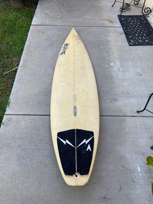 Proctor Shortboard Surfboard for Sale in Hacienda Heights, CA