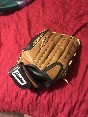 Franklin baseball glove 14' for Sale in Los Angeles, CA
