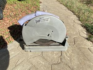 Table saw for Sale in Monroe, NC