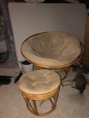 Chair for Sale in Murfreesboro, TN