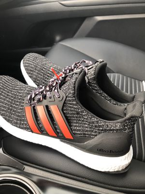Adidas Ultraboost for Sale in Modesto, CA