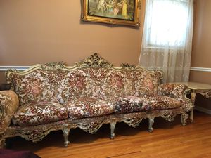 Antique furniture for Sale in Cherry Hill, NJ