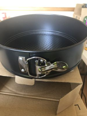 Bakeware for Sale in Rowland Heights, CA