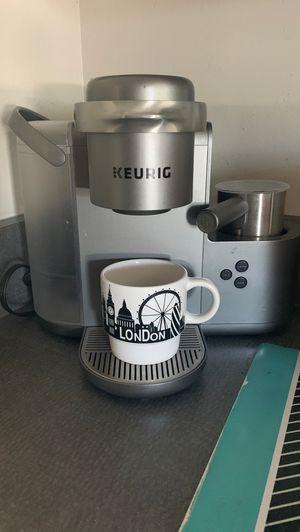 Coffee maker for Sale in Salt Lake City, UT