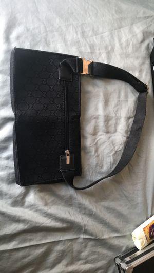 Gucci Fanny Bag for Sale in Rio Vista, CA