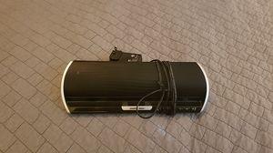 Bluetooth Speaker for Sale in Lakeside, AZ