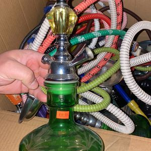 Hookahs for Sale in New Britain, CT