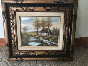 Painting set for Sale in Staten Island, NY