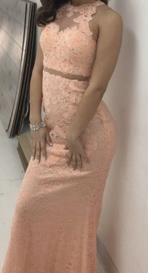 Dress for Sale in Scarsdale, NY