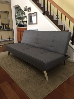 Brand new sofa bed. Free curbside delivery included for Sale in El Sobrante, CA
