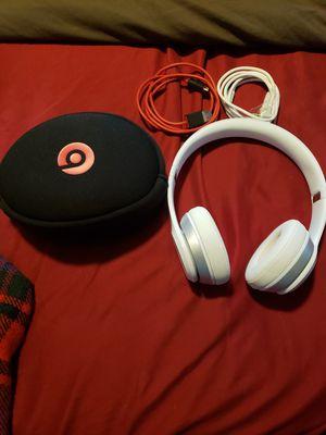 Wireless Beats headphones for Sale in Atlanta, GA
