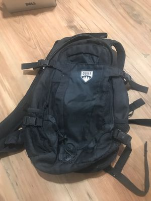 Quest Outdoor Backpack for Sale in Mesquite, TX