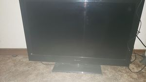 Emerson 40 inch tv for Sale in El Cajon, CA