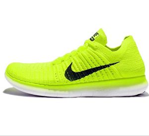 Nike Free Run Flynit for Sale in Carrollton, TX
