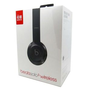 Beats Solo 3 Wireless for just $9 Weekly, No Credit Needed! for Sale in Houston, TX