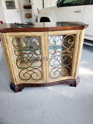 Buffet / cabinet for Sale in Ocoee, FL