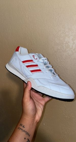 Adidas AR trainer for Sale in Ballinger, TX