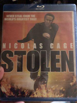 Blu-ray dvd for Sale in Pomona, CA