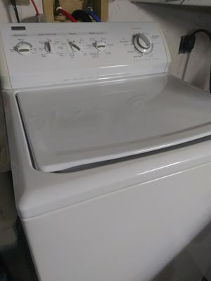 Kenmore washer for Sale in Spring Hill, FL