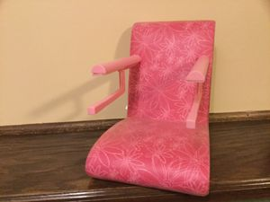 Doll high chair for Sale in Woodbury, MN