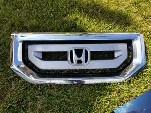 2009 Honda Pilot Parts for Sale in Beaumont, CA