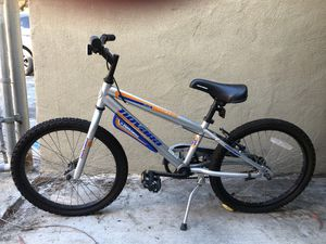 Bicycle - - Novara children's bike for Sale in Carlsbad, CA