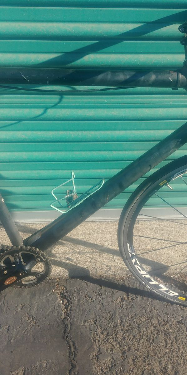 Cannondale Raleigh Trek/ 4 bikes for sale. Must Go Today!