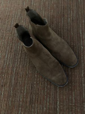Chelsea Boots for Sale in College Park, MD