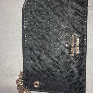 Kate Spade Wallet for Sale in Portland, OR