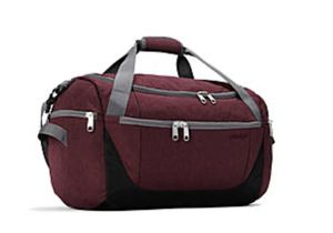 Ebags duffle bag for Sale in Modesto, CA