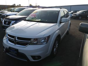 Dodge Journey for Sale in San Marcos, CA