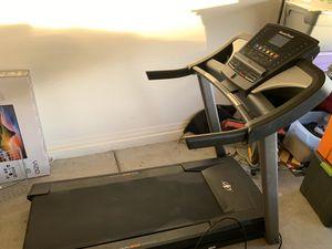 NordicTrack Treadmill for Sale in Queen Creek, AZ