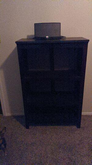 Small book shelf for Sale in Phoenix, AZ