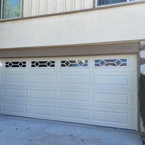 Garage Door Opener Springs And for Sale in Orange, CA