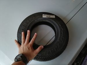 Brand New Trailer tire for Sale in Baldwin, NY