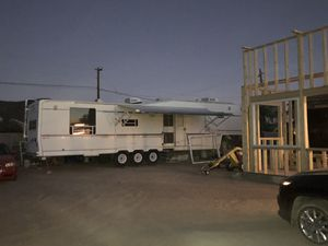 Rv 2006 for Sale in Phoenix, AZ