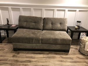 Small Couch for Sale in Diamond Bar, CA