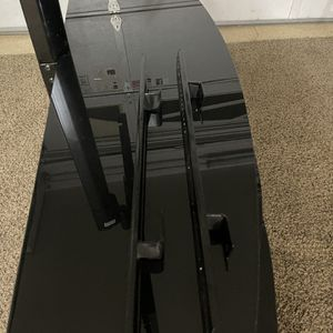 TV STAND WITH MOUNT for Sale in Santa Ana, CA