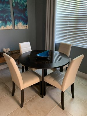 Kitchen Table For Sale for Sale in Land O' Lakes, FL