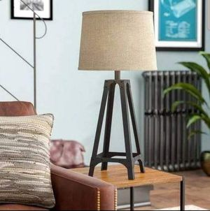Table lamp for Sale in Georgetown, KY