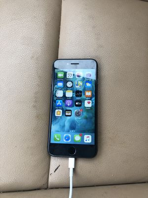 iPhone 8 factory unlocks for Sale in Claymont, DE