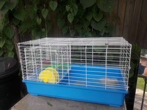 Cage bird for Sale in Orlando, FL