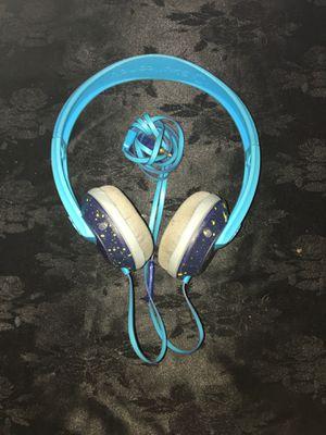 Skullcandy headphones for Sale in Hollywood, FL