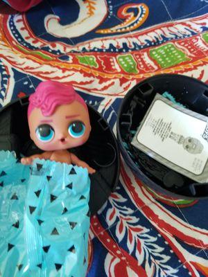 New lol surprise dolls for Sale in Deer Park, TX